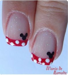 gotta do this with the girls before we hit the road to disney!! :)