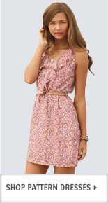 Find Juniors Party Dress & Teen Casual Summer Dresses from dELiA*s. when Aliza asks me for a dress this is the site Pretty Outfits, Pretty Dresses, Cute Outfits, Dress Skirt, Dress Up, Junior Party Dresses, Casual Summer Dresses, Dress Casual, Fashion 101