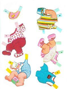 baby-paperdoll+%283%29.jpg (1211×1600)