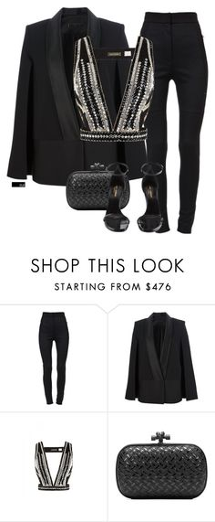 best Ideas for dress party night yves saint laurent Mode Outfits, Night Outfits, Fashion Outfits, Outfit Night, Classy Outfits, Fall Outfits, Fashion Ideas, Fashion Mode, Womens Fashion