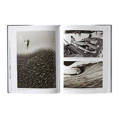 Unexpected: 30 Years of Patagonia Catalog Photography (hardback book)