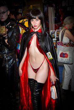 Comic-con+11+Costumes-033.jpg (1067×1600)