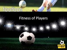 Here you get watch all football matches video and latest football highlights of global matches. We provides online Football Matches Highlights, Live Streaming, Soccer News, Result, Live Score for all global matches.