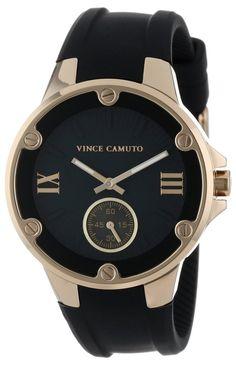 Vince Camuto ♥✤ | KeepSmiling | BeStayClassy