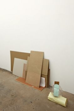1000 Images About Carton On Pinterest Gavin O Connor