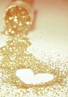 New Wallpaper Phone Cute Backgrounds Gold Glitter Ideas Wallpaper Free, Glitter Wallpaper, Love Wallpaper, Black Wallpaper, Cute Backgrounds, Wallpaper Backgrounds, Iphone Wallpaper, Iphone Backgrounds, Sparkles Glitter