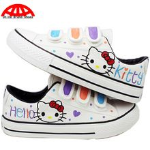 http://babyclothes.fashiongarments.biz/  China Brand Shoes Anime Cat Dog Boys Girls Painted Canvas Shoes Hook & Loop Student Totoro Spongebob Graffiti Breathable Shoes, http://babyclothes.fashiongarments.biz/products/china-brand-shoes-anime-cat-dog-boys-girls-painted-canvas-shoes-hook-loop-student-totoro-spongebob-graffiti-breathable-shoes/,      USD 55.98-57.98/pairUSD 55.98-67.98/pieceUSD 59.98-67.98/pieceUSD 55.98-71.98/pieceUSD 55.98-57.98/pairUSD 55.98-57.98/pieceUSD…