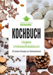 Gesunde Ernährung & leckere Rezepte | WirEssenGesund.de Kiwi Smoothie, Vegan Blogs, Place Card Holders, Breakfast, Green, Cereal, Desserts, Food, Kimchi Recipe