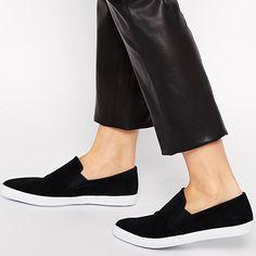 Fashion Pack Favourite: Flatforms   sheerluxe.com