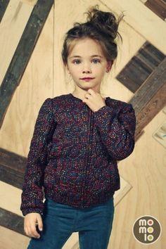 Look de American Outfitters  | MOMOLO Street Style Kids   :: La primera red social de Moda Infantil  #kids #dress #modainfantil #fashionkids #kidsfashion #childrensfashion #childrens #niños #kids #streetstyle #red #ropaniños #kidsfashion #vueltaalcole #backtoschool #baby #modabebé #bebé #fw14 #aw14