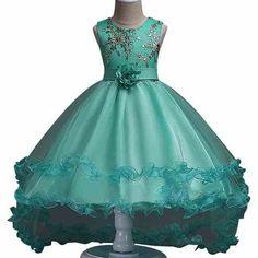 Disney Authentic Cinderella Tutu Set w// Headband Tweens Size 9//10 11//12 13//14