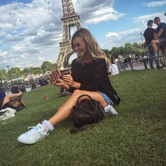 Brooke Hogan Brooke Hogan, Insta Pictures, Travel Pictures, Parisian, Places To Go, Sexy, Instagram Posts, People, Photography