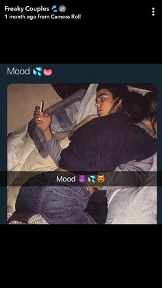 The post & BFGF appeared first on Relationship goals . Freaky Relationship Goals Videos, Couple Goals Relationships, Relationship Pictures, Relationship Goals Pictures, Black Couples Goals, Cute Couples Goals, Freaky Pictures, Freaky Goals, Couple Ulzzang