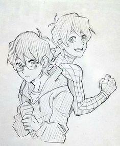 Marvel Fan Art, Marvel Heroes, Marvel Avengers, Spiderman Art, Amazing Spiderman, Pinturas Disney, Cartoon Sketches, Human Art, Anime Sketch
