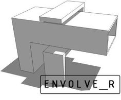 ENVOLVER-MR