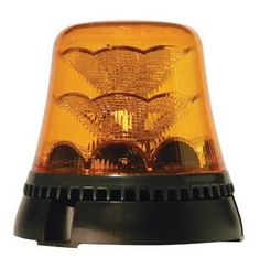 LRB LED R65 Beacons