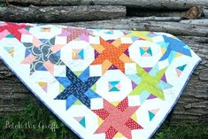 Disappearing 16 Patch Quilt Pattern 4 Patch Quilt Tutorial 4 Patch Quilt Ideas Picnic Pinwheels Easy Four Patch Quilt Pattern Double 4 Patch Quilt Pattern Nine Patch Quilt Tutorial