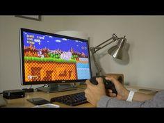 Video-Review: Sonic the Hedgehog jetzt auch auf dem Apple TV - https://apfeleimer.de/2016/03/video-review-sonic-the-hedgehog-jetzt-auch-auf-dem-apple-tv?utm_source=PN&utm_medium=PINIT&utm_campaign=Video-Review%3A+Sonic+the+Hedgehog+jetzt+auch+auf+dem+Apple+TV - Eigentlich muss man ja zu Sonic nicht viel sagen. Ich geh mal davon aus, dass jeder, der seine jungen Jahre noch an den ersten Generationen der Spielekonsolen verbracht hat, den flinken Igel kennt. Und auch in den spä