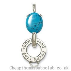 http://www.cheapthomassobostore.co.uk/cheapest-thomas-sabo-circle-oval-blue-silver-blue-carriers-sales.html#  Outstanding Thomas Sabo Circle Oval Blue Silver Blue Carriers Sales