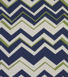 $19.99 @Joanne Hunter Perfect colors for our house!