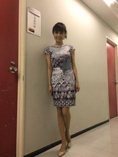 {D1821121-FBEC-434F-BD40-B8E2E9B465E0:01} Sexy Older Women, Japanese Beauty, Actresses, Formal Dresses, Kawaii, Woman, Fashion, Female Actresses, Dresses For Formal