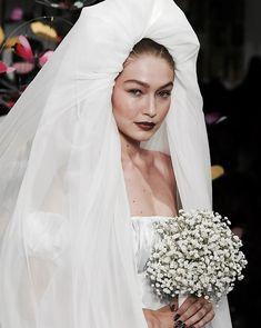 b94aa7e13d Gigi Hadid - 176 best images in 2018