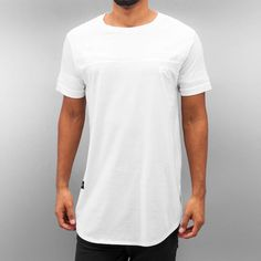 https://www.def-shop.com/rocawear-t-t-t-shirt-white.html