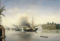 Dutch East Indies, Painter Artist, Fine Art Prints, Canvas Prints, Modern Artists, Canvas Paper, Modern Artwork, Artist Names, Great Pictures