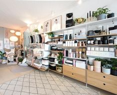 """norsu interiors on Instagram: """"If you happen to be in the Brighton area today or tomorrow, it may by worth your while to drop into our store at 47 Church Street... 🙊😉…"""" Us Store, Brighton, Shelves, Drop, Interiors, Shit Happens, Street, Bed, Furniture"""