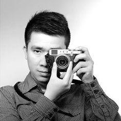 I am Thai Hoa, a Graphic designer, Web Designer and Photographer  based in Melbourne, Australia.  ------------------------ Love photography, do photography and learn from photography...