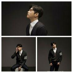 Kyun Sang, Krystal Jung, Japanese Boy, Great Photos, Korean Actors, Fangirl, Eye Candy, Singing, Happiness