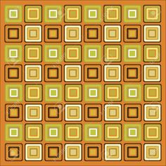 http://previews.123rf.com/images/fotomy/fotomy0810/fotomy081000088/3674312-70s-retro-pattern-background-wallpaper-Stock-Vector-wrapping-wallpaper.jpg