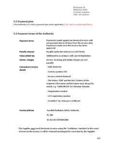 Termination Letter Sample How Write Templates  Home Design Idea