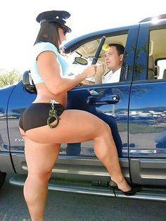 Mexican big asses