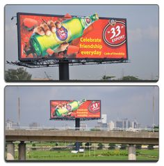 """""""33"""" Export Lager Beer  Teams Up With Encyclomedia; Cracks The Friendship Code & Engages Its TG Across Nigeria."""