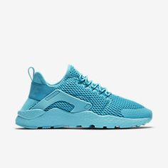 16 Best Turchese Color Trends images | Nike air huarache
