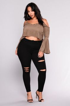 Plus size and curvy fashion for women in all plus sizes. Buy women s plus  size clothing including dresses ce868d4c03d0
