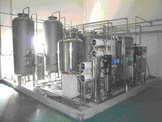 vattenprov egen brunn # http://www.callidus.se/Vattenanalys/Beställvattenanalys.aspx