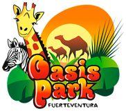 Home Oasis, Wildlife