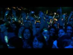 McFly RadioActive Tour HD - Room on the Third Floor