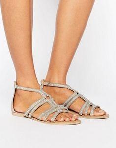da8d392a2cc183 18 meilleures images du tableau Chaussures à paillettes | Flat ...