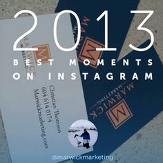 To end 2013 with an Insta-Bang, Statigram has launched a free short video of your best photos in a funky short video. The key points are free and short, but pretty fun none-the-less. Google Ads, Digital Marketing, Cool Photos, Web Design, Product Launch, Social Media, Key, Pretty, Instagram
