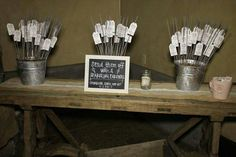 Výsledek obrázku pro wedding sparklers