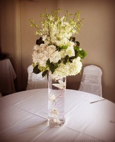 Floral Artistry By Anil