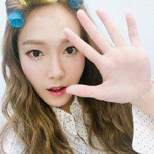 Sy__Jessica 's Weibo_Weibo