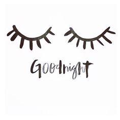 Let's call it a day!  nog een beetje nastuiteren van de nieuwe collectie & het nieuwe design van de shop..  tijd om naar bed te gaan! #nightynight #goodnight