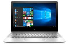 Get HP ENVY 13 Notebook with Intel Core i5, 8GB RAM, 256GB SSD for $600