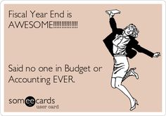 Banging my head against the wall. End Of Year Quotes, Ending Quotes, Accounting Career, Accounting Humor, Tax Memes, Funny Google Searches, Fiscal Year, Picture Quotes, Picture Ideas