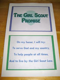 Troop Leader Mom: Getting Started with Girl Scout Daisies, Brownies, and…