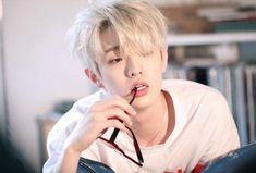Park Jaehyung for nylon Korea Jae Day6, Park Jae Hyung, Warner Music, Kim Wonpil, Young K, Babe, Korean Boy, Korean Idols, Fandom